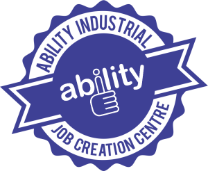 Ability Industrial Job Creation Centre