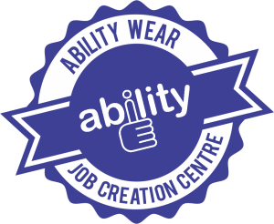 Ability Wear Job Creation Centre