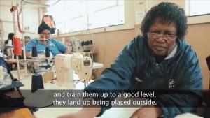 Ability Job Creation Centres - Ability Wear