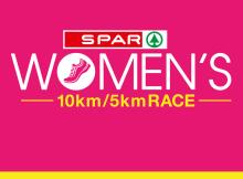 SPAR Womans Challenge Port Elizabeth 2015