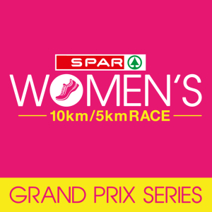 SPAR Womans Challenge Port Elizabeth 2015