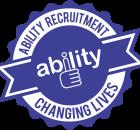 Ability Recruitment Centre