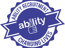 Ability Recruitment Centre