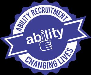 Ability Recruitment