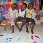Ability Day Care Centre - Dept of Education Aligned Programmes