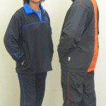 Ability Wear Tracksuits