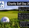 APD Nelson Mandela Bay Charity Golf Day 2015