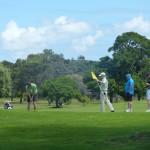 APD Charity Golf Day 2015 - PE Golf Club 2