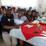 APD Nelson Mandela Bay Staff Party 2015_4
