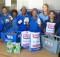 Galaxy Bingo Groceries Handover (APD Nelson Mandela Bay) - Mar 2016_1