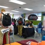 Varsity College NGO Open Day - APD Nelson Mandela Bay 4