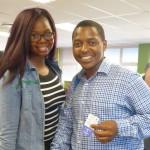 Varsity College NGO Open Day - APD Nelson Mandela Bay 8