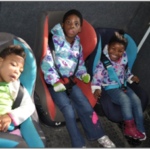 APD Day Care for Children with Disabilities - Transport 1