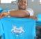 Ability Wear Printing - 600 Wellness T-Shirts 3