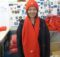 Ability Wear Winter Range - Scarves & Beanies (APD Nelson Mandela Bay)