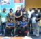 Heart of Disability Sensitisation Training - Corning Products (APD Nelson Mandela Bay) 5
