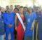 Mrs PE Finalist Ayanda Nomoyi visit to APD Nelson Mandela Bay 4