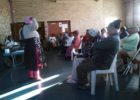 Department of Health Information Sharing Meeting - APD Nelson Mandela Bay (July 2016)_2