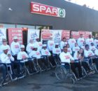 SPAR Wheelchair Wednesday 2016 - Week 1 Launch (Gelvandale Spar)_15