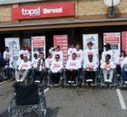 spar-wheelchair-wednesday-2016-week-5-launch-spar-sherwood_15