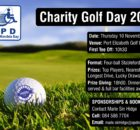 apd-charity-golf-day-2016-advert