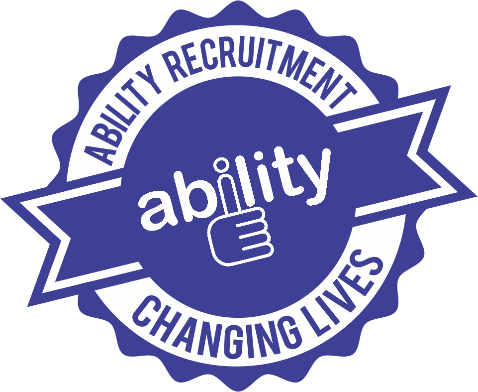 ability recruitment