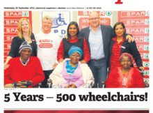 spar-wheelchair-wednesday-2016-campaign-supplement-pg1