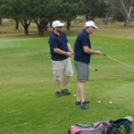 apd-nelson-mandela-bay-charity-golf-day-2016-pe-golf-club-1