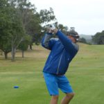 apd-nelson-mandela-bay-charity-golf-day-2016-pe-golf-club-2