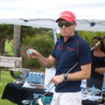 apd-nelson-mandela-bay-charity-golf-day-2016-pe-golf-club-3