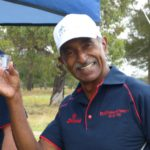 apd-nelson-mandela-bay-charity-golf-day-2016-pe-golf-club-6