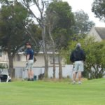 apd-nelson-mandela-bay-charity-golf-day-2016-pe-golf-club-7