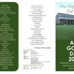 apd-nelson-mandela-bay-charity-golf-day-2016-pe-golf-club-sponsorship-brochure-1