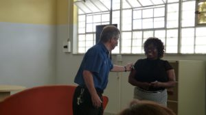 interpersonal-relationships-in-the-workplace-training-apd-nelson-mandela-bay_2