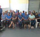 interpersonal-relationships-in-the-workplace-training-apd-nelson-mandela-bay_3