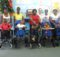 Continental Tyres Wheelchair Handover Dec 2016 (APD Nelson Mandela Bay)_11