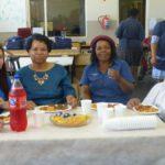 Patricia Peterson APD Nelson Mandela Bay Farewell_4