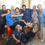 Patricia Peterson APD Nelson Mandela Bay Farewell_5