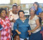 Patricia Peterson APD Nelson Mandela Bay Farewell_7
