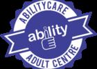 AbilityCare Adult Centre (APD Nelson Mandela Bay)_Logo