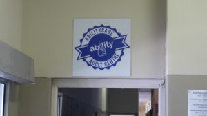 AbilityCare Adult Centre (APD Nelson Mandela Bay)_0