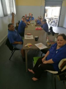 AbilityCare Adult Centre (APD Nelson Mandela Bay)_1