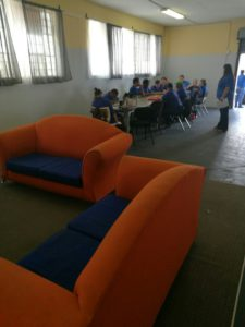 AbilityCare Adult Centre (APD Nelson Mandela Bay)_2