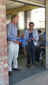 AbilityCare Adult Centre (APD Nelson Mandela Bay)_3