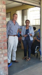 AbilityCare Adult Centre (APD Nelson Mandela Bay)_4