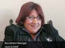 Laura-Schrieff-Recruitment-Manager-APD-Nelson_Mandela-Bay
