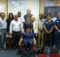 Nelson Mandela Bay Tourism & Eastern Cape Parks & Tourism Agency Universal Access in Tourism Workshop for tour operators (11 April 2017)_APD Nelson Mandela Bay 30