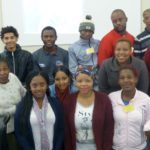 National Institute for the Deaf & APD Nelson Mandela Bay SETA accredited learnerships partnership_03
