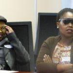Eastern Cape Parks & Tourism Agency & Nelson Mandela Bay Tourism - Universal Access in Tourism Workshop for Frontline Staff (June 2017)_APD Nelson Mandela Bay 10