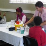 World Hypertension Day - APD Nelson Mandela Bay Health Screenings_2